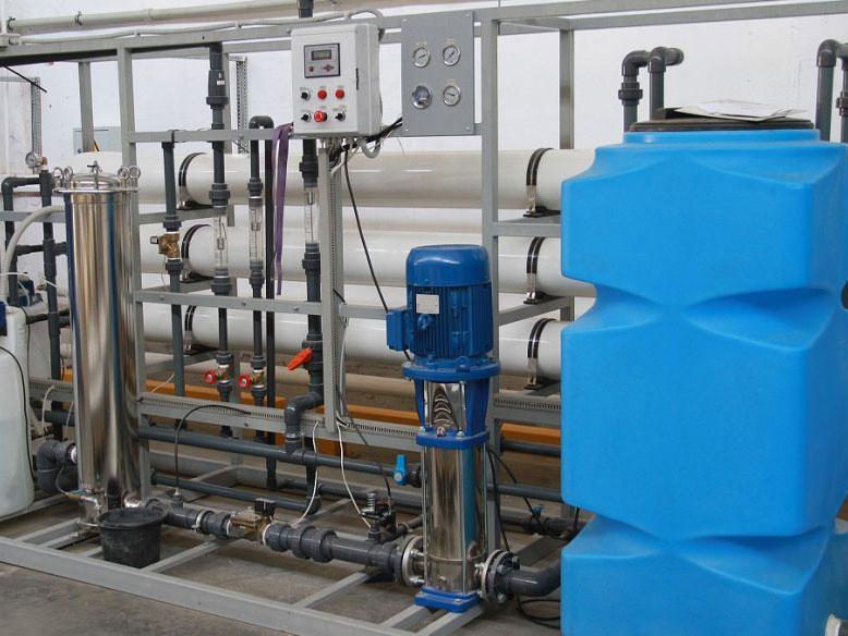 湿法混合制粒机的制粒成品会受哪些因素的影响?
